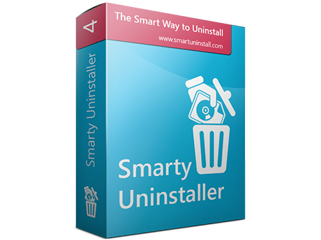 البرامج Smarty Uninstaller 4.5.0 tab-slide12.png